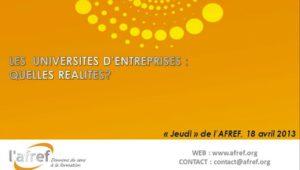 banniere_universites_d_entreprises_quelles_realites
