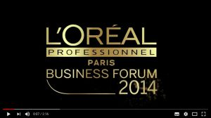 banniere_developpement_d_affaires_Loreal