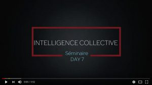 banniere_seminaire_intelligence_collective